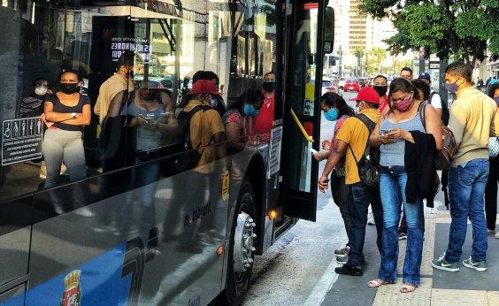 [Cidade de São Paulo ultrapassa marca de 10 mil mortos por coronavírus]