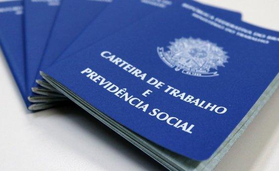 [Desemprego sobe para 13,3% em junho e Brasil tem nova queda recorde no número de ocupados]