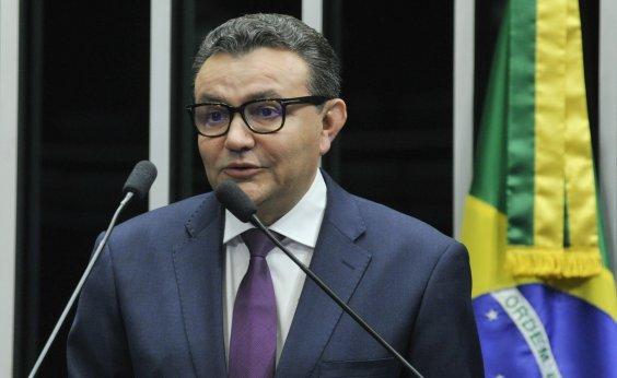 ['Entre o PT e o Brasil, sempre optaram por si próprio', critica presidente do PSB]