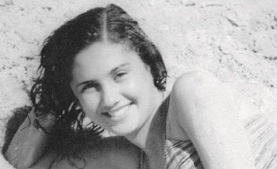 [Atriz Aurora Duarte morre aos 83 anos]