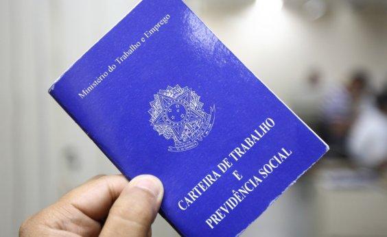 [Mais de 28 milhões de brasileiros gostariam de trabalhar, mas não encontram trabalho, aponta IBGE]