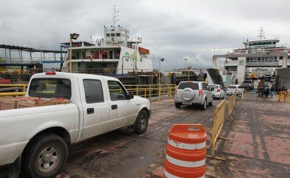 [Confira como vai ser a flexibilização do transporte intermunicipal na Bahia]