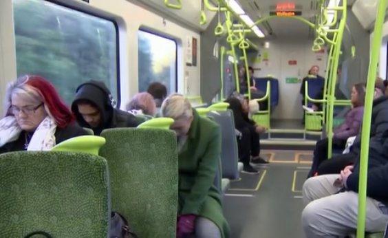 [Nova Zelândia completa 100 dias sem casos de Covid-19]