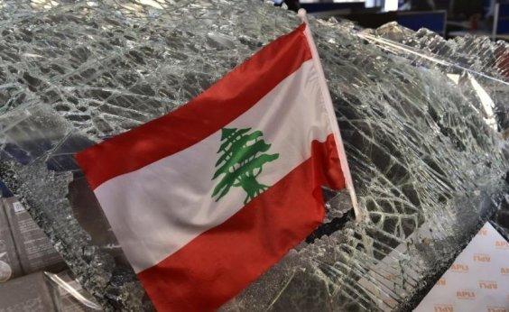 [Ministra da Justiça do Líbano pede demissão em 3º abandono de cargo desde explosão]