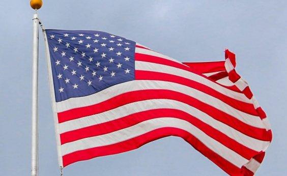 [EUA aconselha que americanos não viajem ao Brasil por conta da Covid-19 e 'aumento da criminalidade']