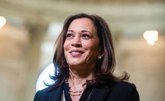 [Eleição EUA: Biden escolhe senadora Kamala Harris como sua vice em chapa contra Trump]