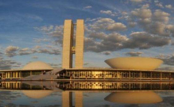 [Câmara derruba veto de Bolsonaro a prorrogação de incentivo fiscal ao audiovisual]