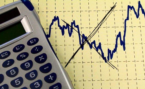 ['Prévia' do PIB do BC indica tombo de quase 11% no 2º trimestre]