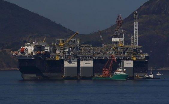 [EUA dizem ter confiscado remessas de petróleo iraniano rumo à Venezuela]
