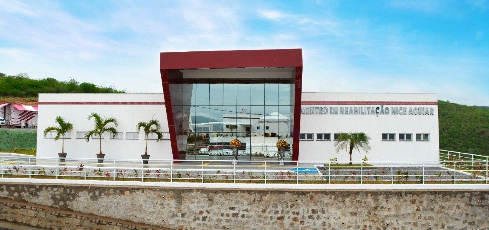 [Fundação José Silveira e AACD apresentam cenário da reabilitação na pandemia no programa Aratu Talks]