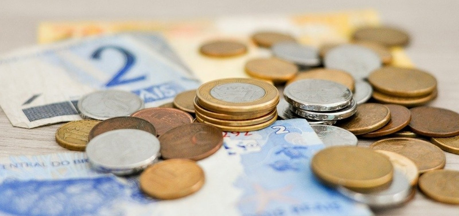 [Datafolha: 4 em cada 10 brasileiros acham que a situação econômica do país vai piorar]