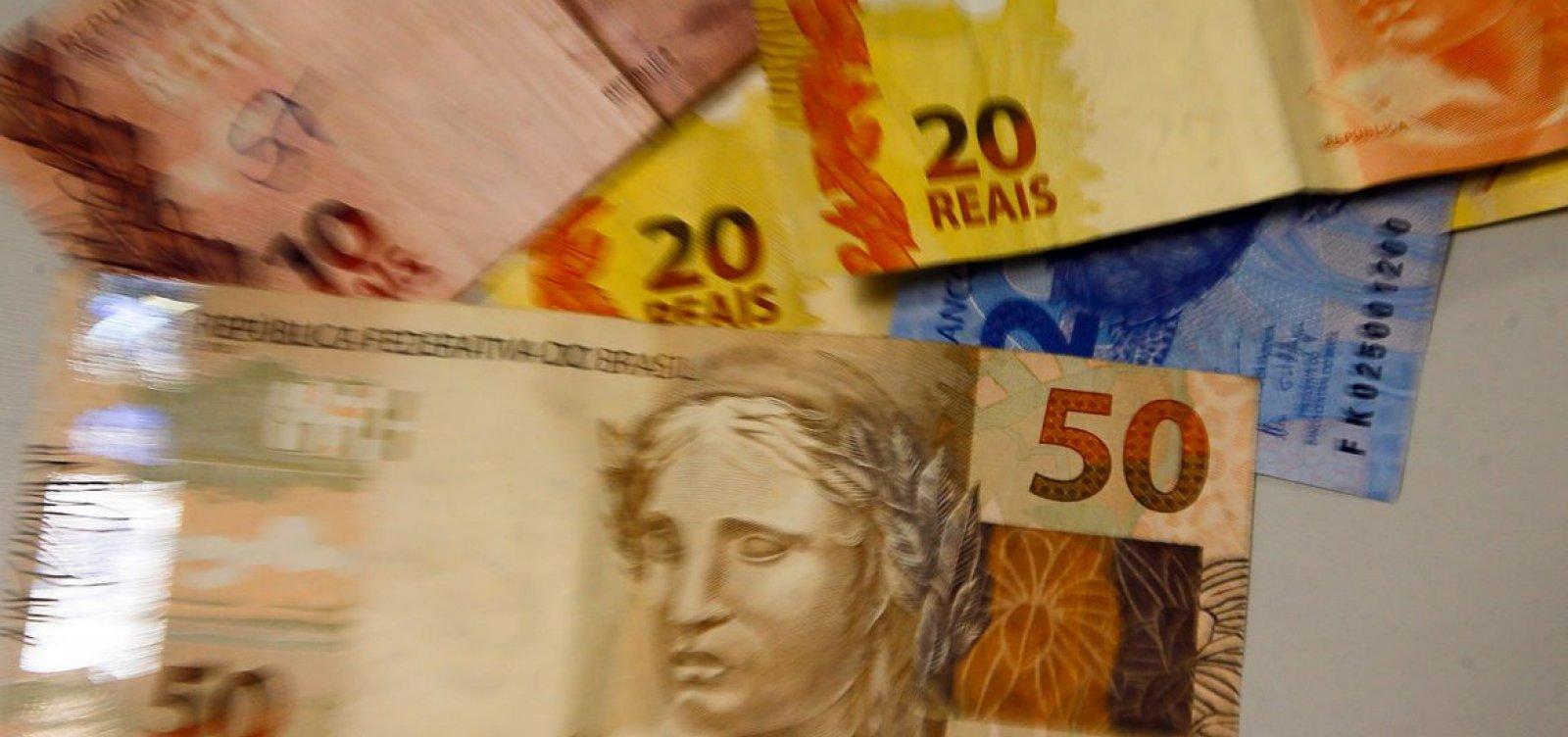 [Equipe econômica recomenda veto a perdão tributário de igrejas; dívidas passam de R$ 1 bi]
