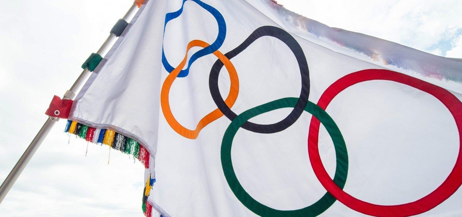 [Jogos precisam ocorrer em 2021 'a qualquer preço', diz ministra da Olimpíada do Japão]
