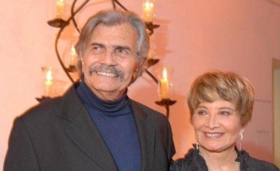 [Tarcísio Meira e Glória Menezes deixam a Globo após 53 anos]