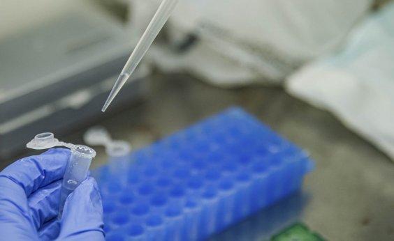 [Pesquisadores desenvolvem composto que protege contra coronavírus durante 24h]