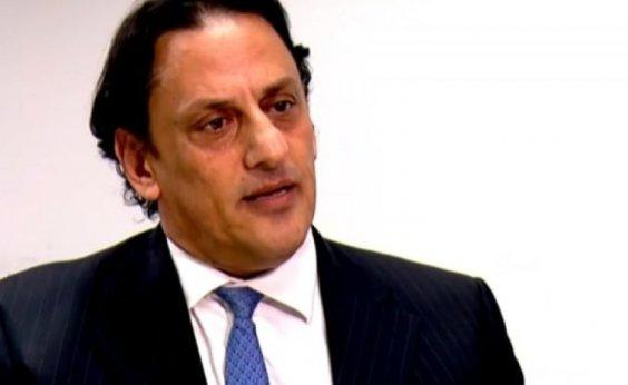 [PGR decide apurar relação de Wassef e concessionária que mantém contrato com governo]