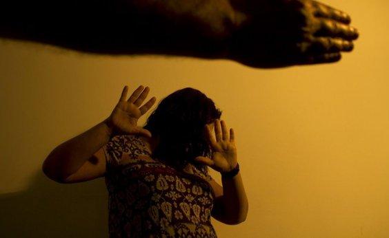 [Número de mulheres assassinadas e casos de feminicídio sobem no 1º semestre no Brasil]