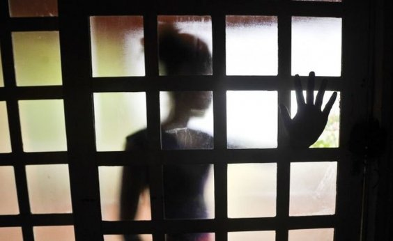 [Bahia: número de casos de feminicídios aumenta no primeiro semestre de 2020]