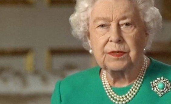 [Barbados quer que a rainha Elizabeth deixe de ser sua chefe de Estado]