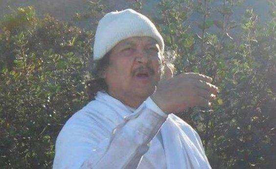 [Ministério Público pede prisão de líder religioso Jair Tércio]