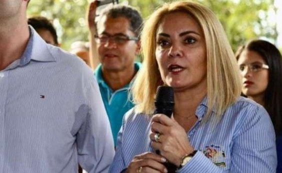 [Parentes de ex de Bolsonaro retiraram R$ 2,1 milhões em mais de 4 mil saques, diz jornal]