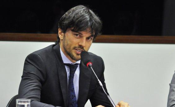 [Câmara aprova MP que recria Ministério das Comunicações]