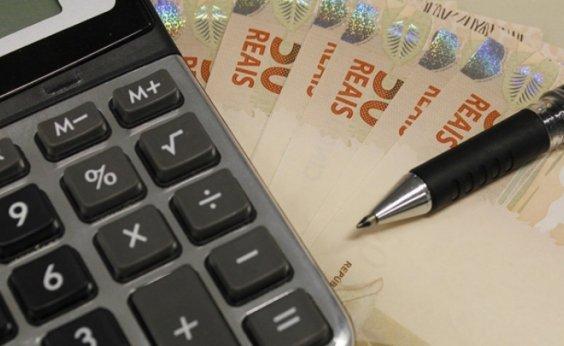 [ Estudo aponta que brasileiro é o mais impactado pela 'inflação da Covid']