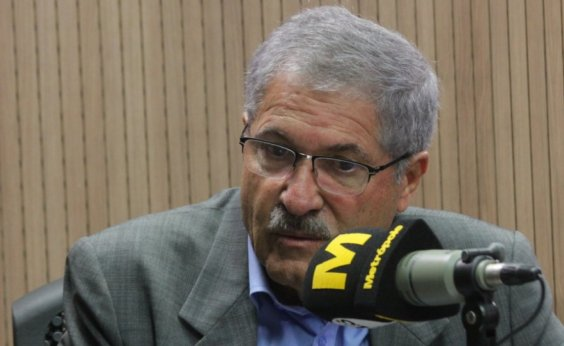 [Deputado do PL declara apoio a Major Denice, apesar do partido se aliar a Bruno Reis]
