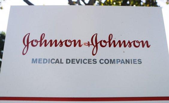 [Johnson & Johnson inicia fase final de testes de vacina contra coronavírus]