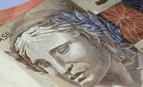 [Banco Central diz que investimentos estrangeiros no país caíram 85%]