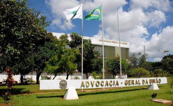 [AGU suspende promoções em massa de procuradores federais após repercussão negativa]