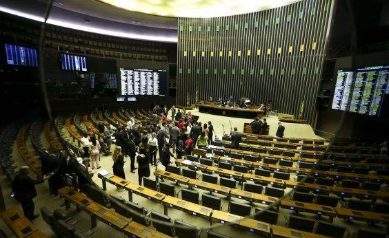 [Direitos políticos de mulheres: Brasil é o 9º entre 11 países, diz ONU]