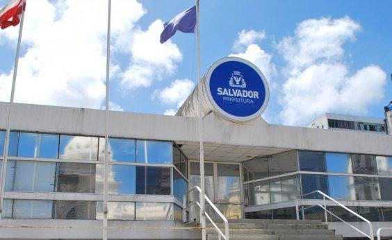 [Prefeitura de Salvador abre chamamento público para ginecologistas, pediatras e médicos clínicos; confira]