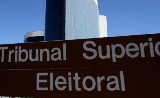 [Campanha das eleições municipais começa neste domingo]