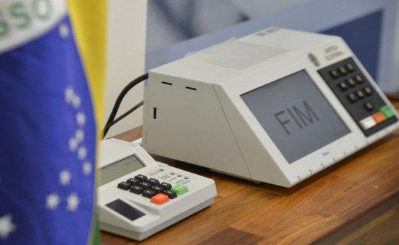 [Sete 'Bolsonaros' e 38 'Lulas' disputam vagas para prefeito e vereador na Bahia]