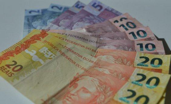 ['Renda Cidadã': novo programa social deve ter R$ 25 bi a mais que o Bolsa Família]