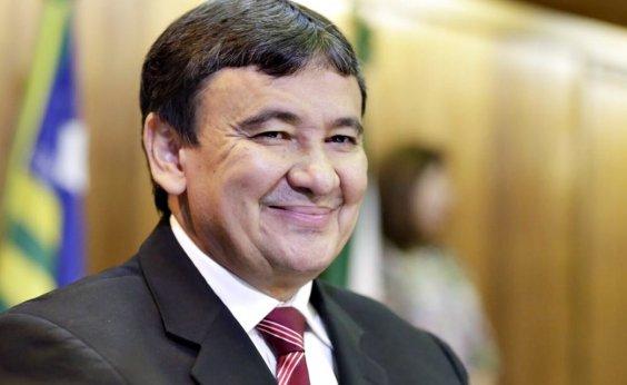 [Governador do Piauí, Wellington Dias é eleito presidente do Consórcio Nordeste]