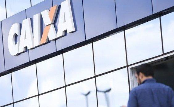 [Beneficiários de fora do Bolsa Família começam a receber parcela de R$ 300 reais na quarta-feira]