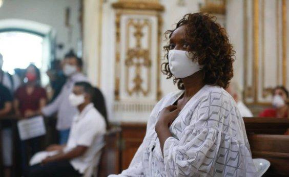 [Com apoio do governo, Major Denice propõe maternidade municipal em Salvador]