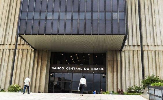 [Déficit primário do Governo Central atinge R$ 96,1 bilhões em agosto]
