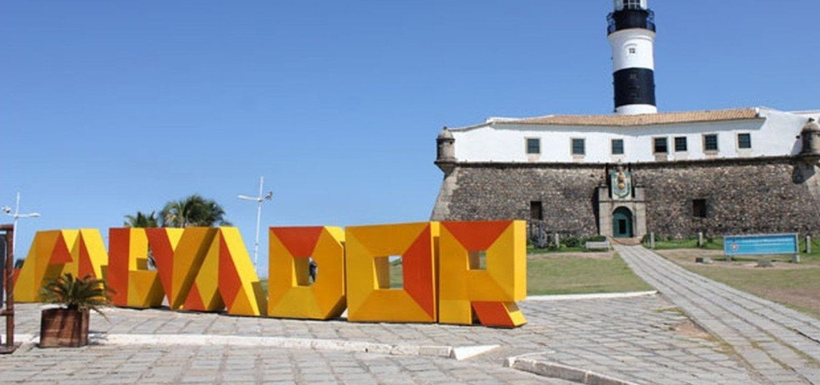 [Salvador tem título de 'Cidade da Música' renovado pela Unesco]