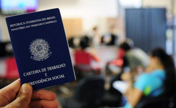 [Desemprego no Brasil sobe para 13,8% em julho, maior taxa desde 2012]
