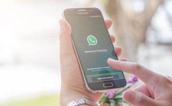 [Eleições 2020: TSE lança parceria com Whatsapp contra desinformação durante a campanha]