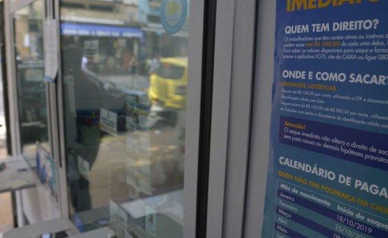 [STF decide que loterias podem ser exploradas por governos estaduais]
