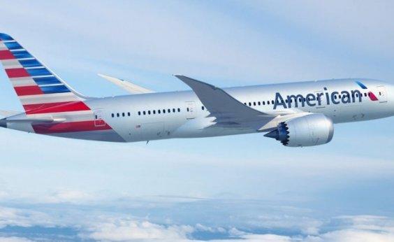 [American Airlines e United anunciam mais de 30 mil demissões devido a pandemia]