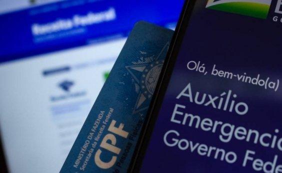 [Auxílio Emergencial: 3,8 milhões recebem nova parcela do benefício neste domingo]