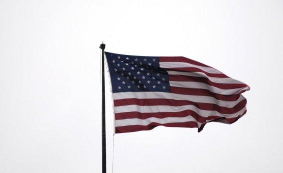 [Estados Unidos têm aumento de novos casos da Covid-19]