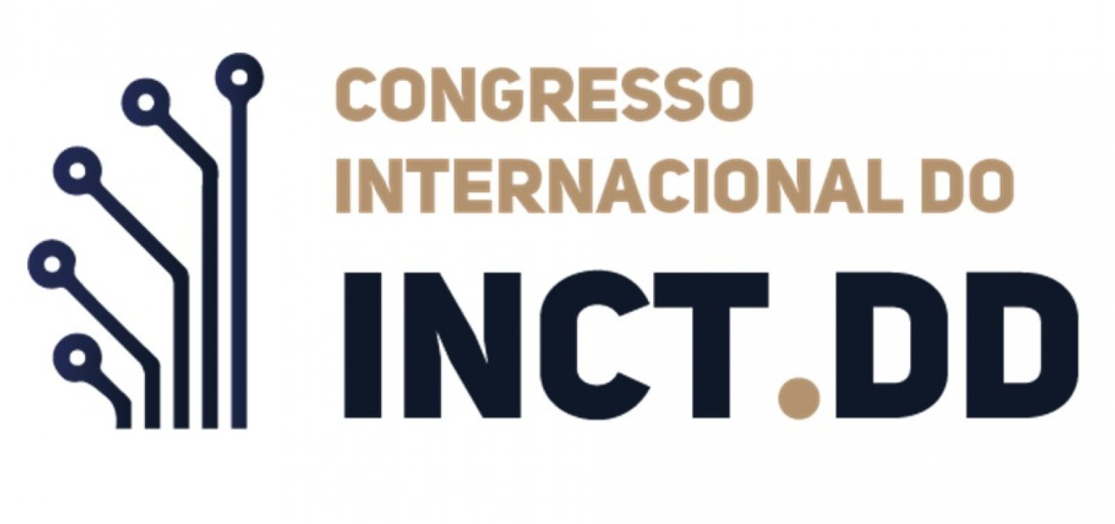 [Congresso online reúne especialistas para discutir futuro da democracia digital]