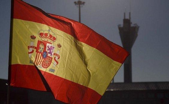 [Governo da Espanha proíbe salários diferentes para homens e mulheres]