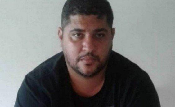 [STF mantém decisão de Fux que ordenou nova prisão de André do Rap]